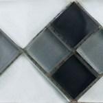 玻璃馬賽克(L025)