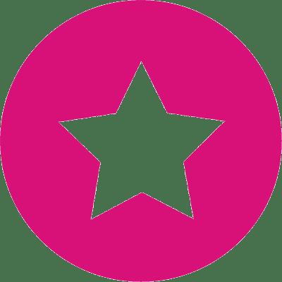 Hyaluronic-expertise-satisfaction