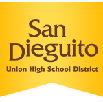 San Dieguito Union High School District