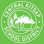 Central Kitsap School District