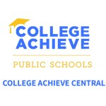 College Achieve Central Charter School