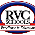 Rockville Centre School District