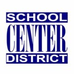 Center School District