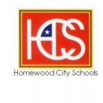 Homewood City School District