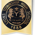 Lyons Township High School District 204