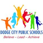 Dodge City Public Schools--USD 443