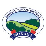 Moraga School District