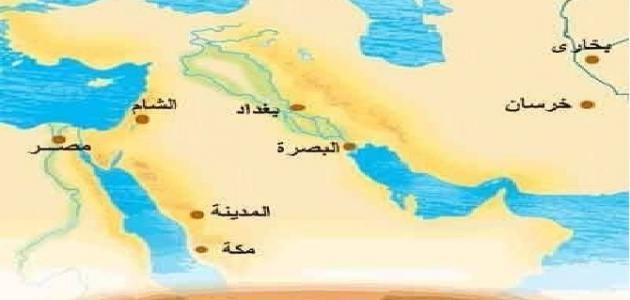 مدينة بخارى اين تقع حياتك