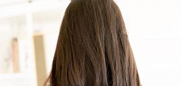 تناقض خط الطول الانسجة كيف اصبغ شعري بني غامق Dsvdedommel Com