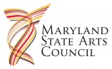 MD ARTS Logo2