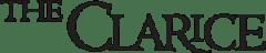 the-clarice-logo