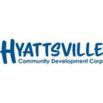 Hyattsville Community Development Corporation