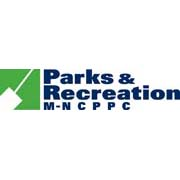 M-NCPPC Department of Parks & Recreation