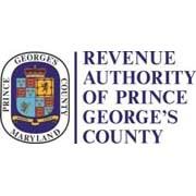 Revenue Authority of Prince George's County