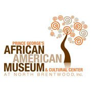 Prince Georges African American Museum and Cultural Center