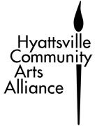 Hyattsville Community Arts Alliance