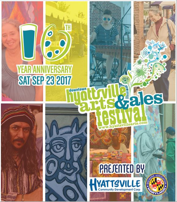 Browse the 2017 Program Book