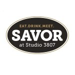 Savor at Studio 3807