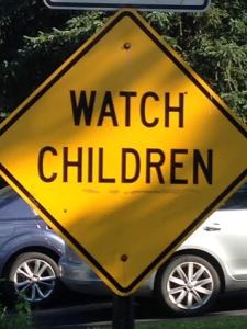 Watch Children