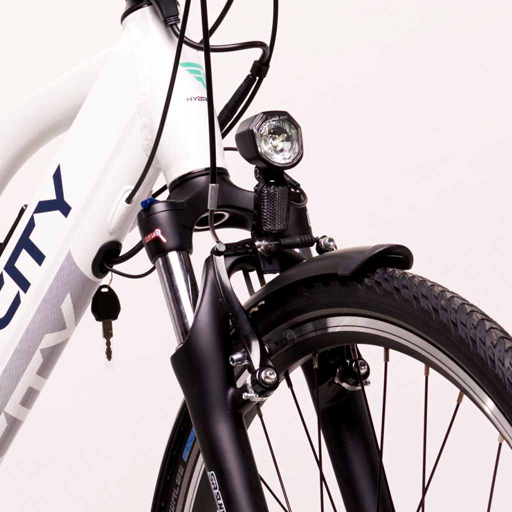 Hybridcity Cortina_details_1