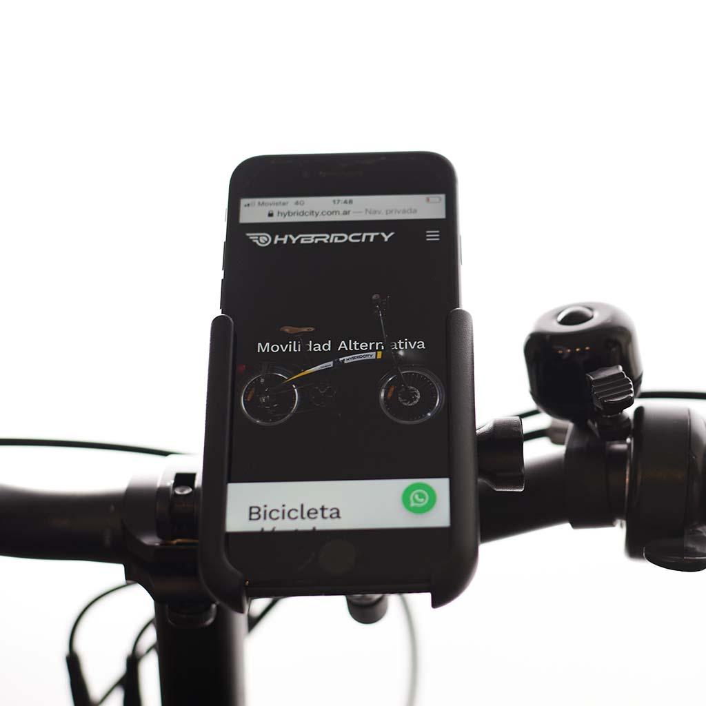 Hybridcity-soportes03_04