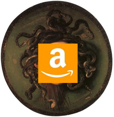 amazon snakes