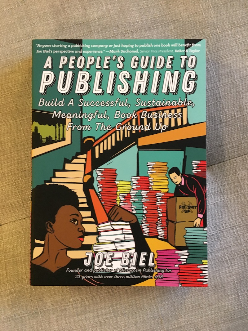 peoples-guide-to-publishing-prize