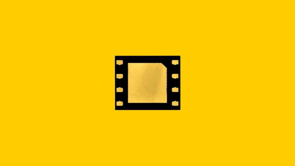 What is Embedded-Sim Card
