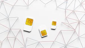 How to Choose a SIM Card
