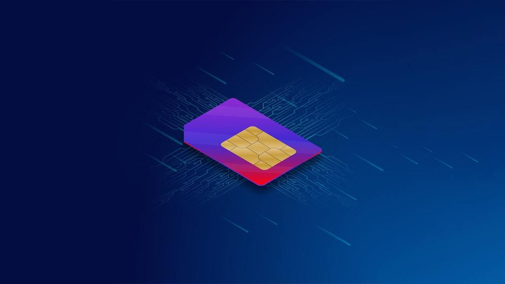 How to Know if SIM Card has been Hacked