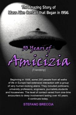 HybridsRising.com: Stefano-Breccia-Último Contato-Amicizia-Friendship-Aliens.jpg