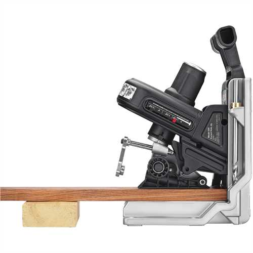 Porter Cable Product Details For QUIKJIG Pocket Hole Joinery System Model 560