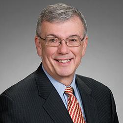 John Eckstein : Advisory Board Member