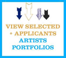 View Portfolios