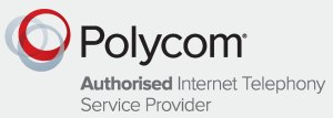hycloud cloud computing blog-cloud-phone system polycom