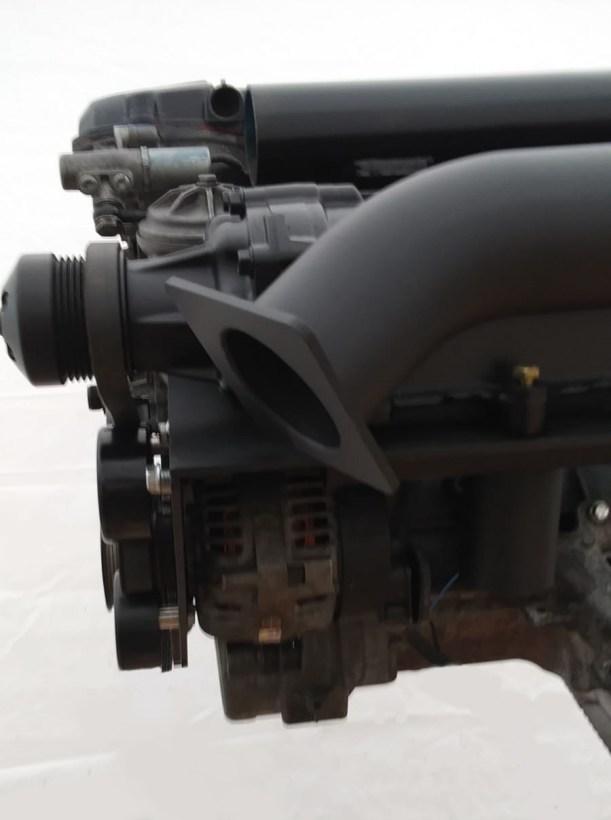 KCM122H Front 2019-04-13