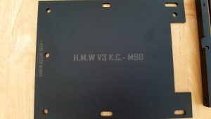 Read more about the article HMW V3 Brackets for Eaton M62 & M90 Released