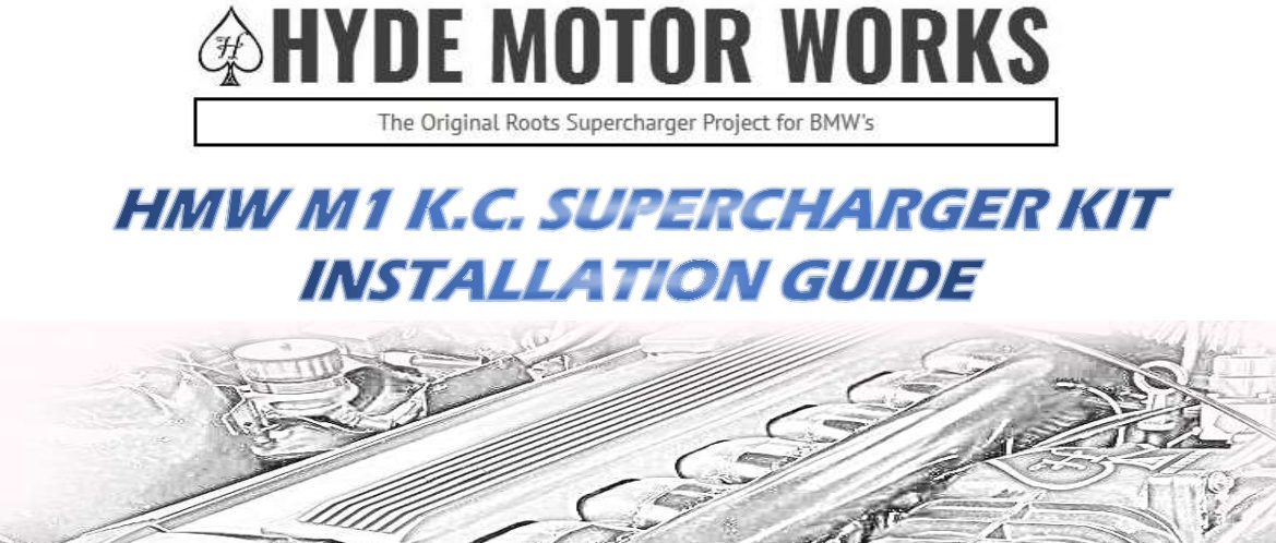 You are currently viewing New Installation Guides now Available for Download