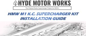 Read more about the article New Installation Guides now Available for Download