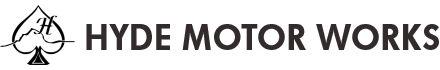 Hyde Motor Works