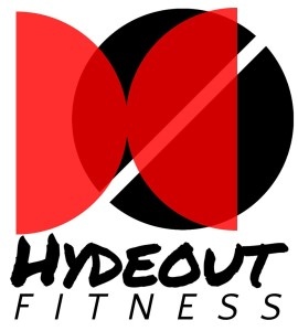 HydeOutFitness