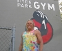 alvin-crow-hyde-park-gym-austin-texas