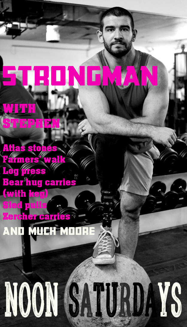 stephen-strongman-atlas-stone-b