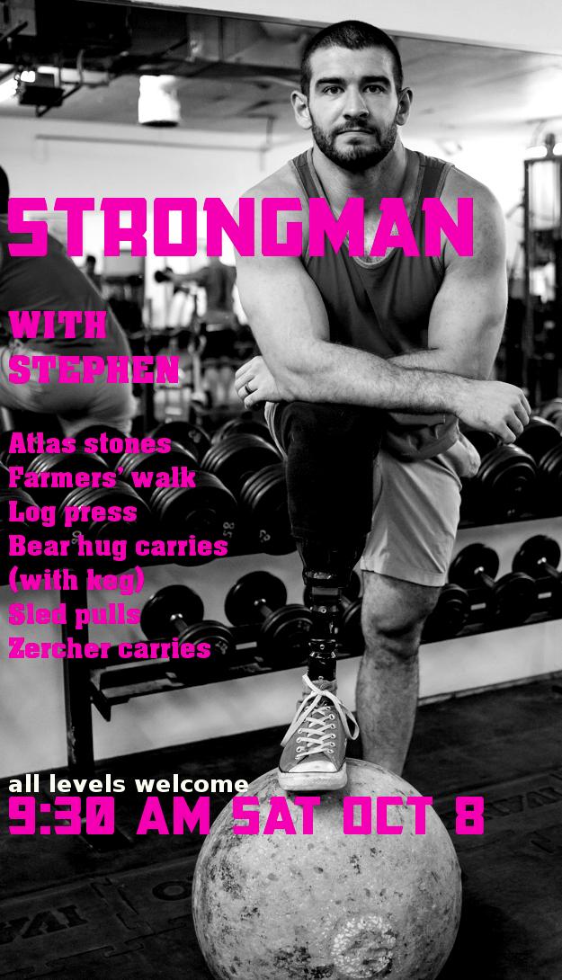 stephen-strongman-atlas-stone