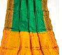 Narayanpet saree
