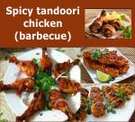 tandoori chicken_(150x135px)