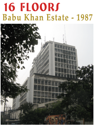 Babu-khan-estate