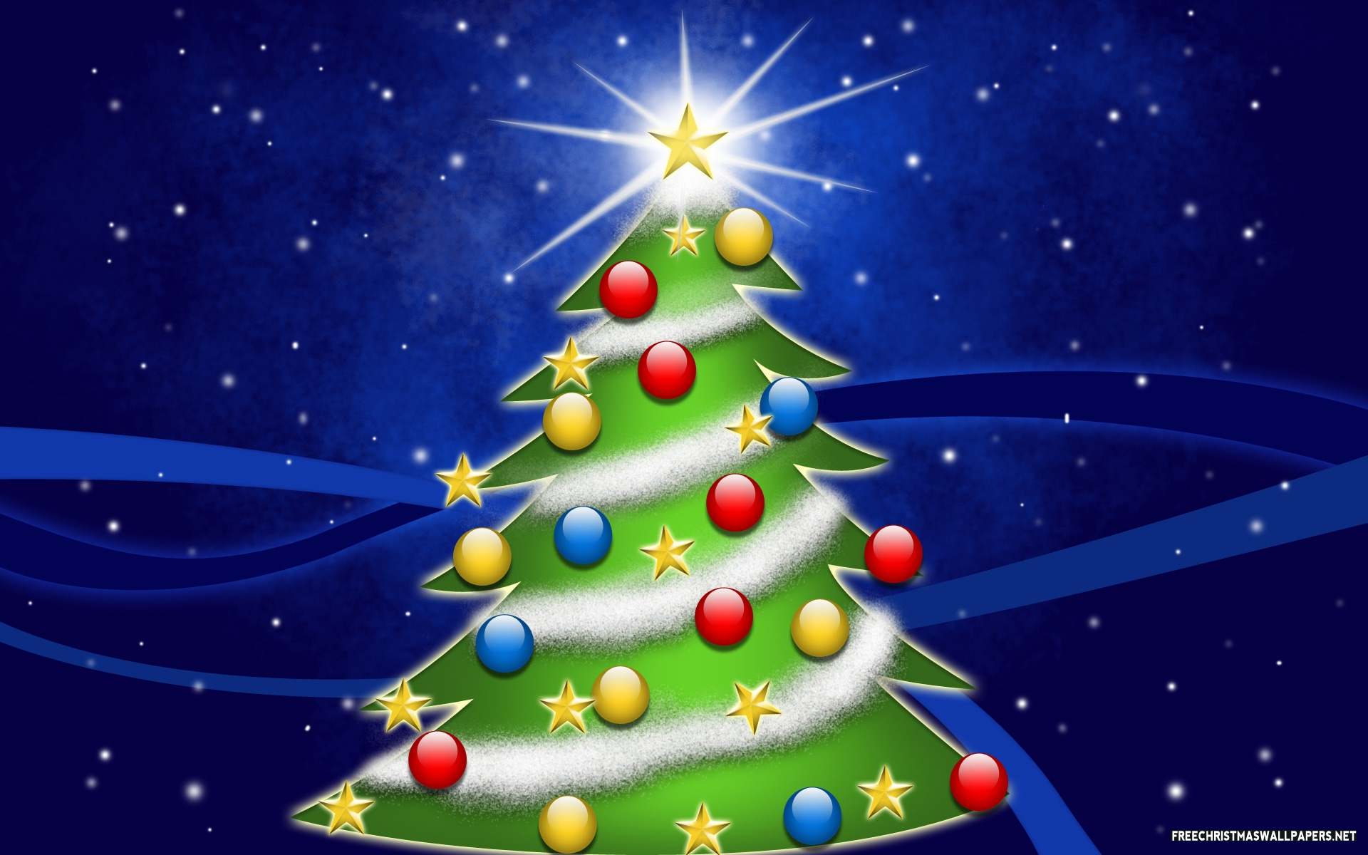 Christmas tree star bellswhat do they signify hyderabad this unchanging color represents the everlasting hope of mankind it points to high representing we should aim high christmas star biocorpaavc Images