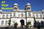 ap state museum