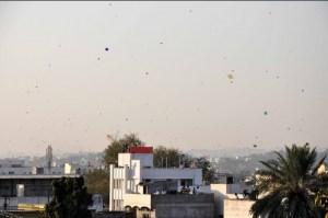 kites-skyline-2